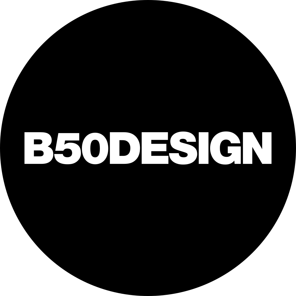 Web designer in Barton, Bidford on Avon